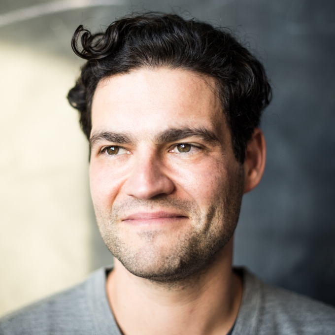 Kleiner Perkins gets back to early-stage with its $600M 18th fund ilya fushman headshot