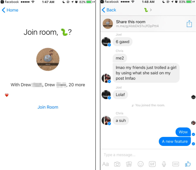 messenger-rooms-join-talk