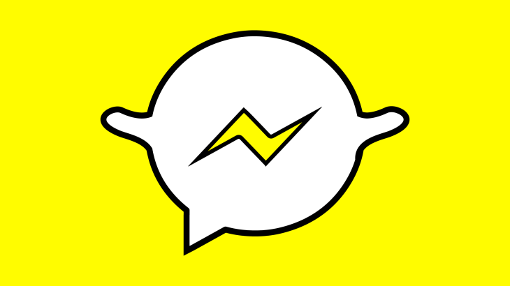 Facebook Messenger Day Is The Chat Apps New Snapchat Stories