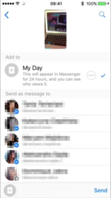 messenger_day_share