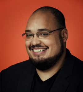 YC CEO MIchael Seibel