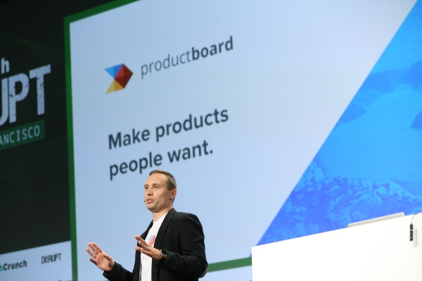 Productboard11