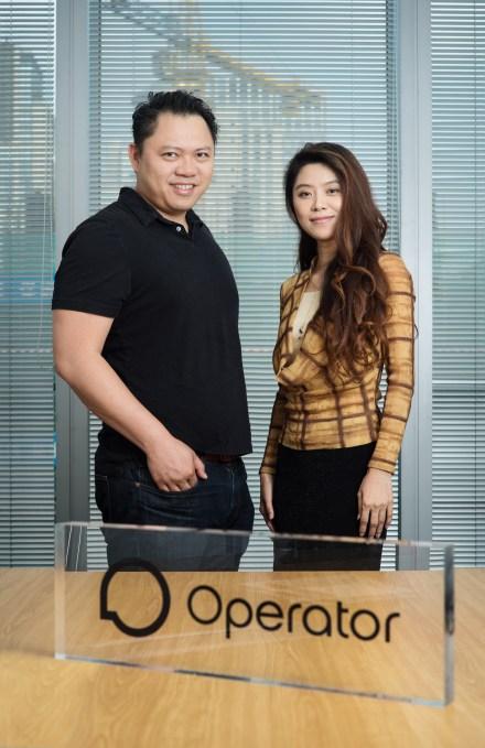 robin-yolanda-operator-china