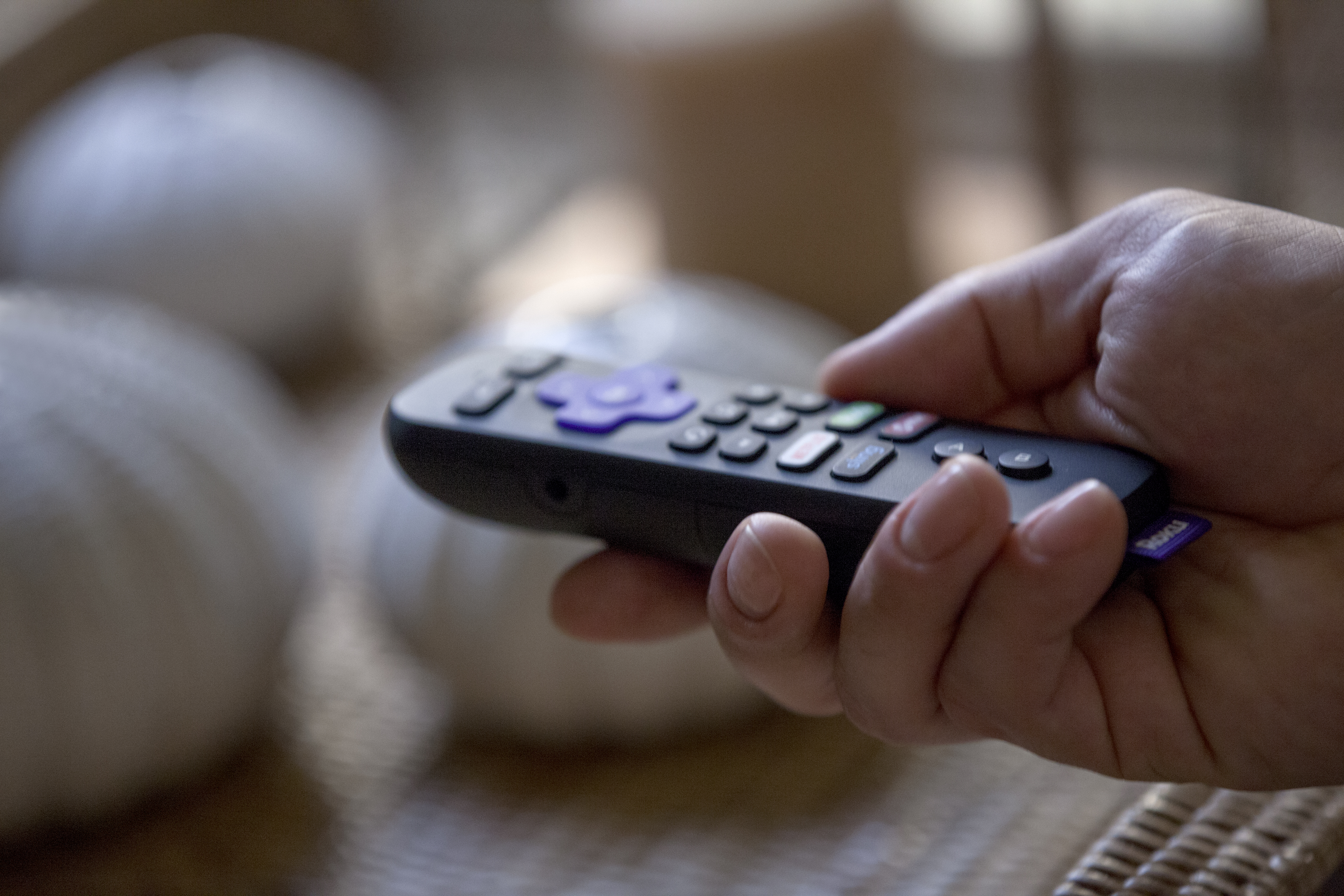 Roku Suffers Major Outage Affecting Netflix, YouTube and Other Channels