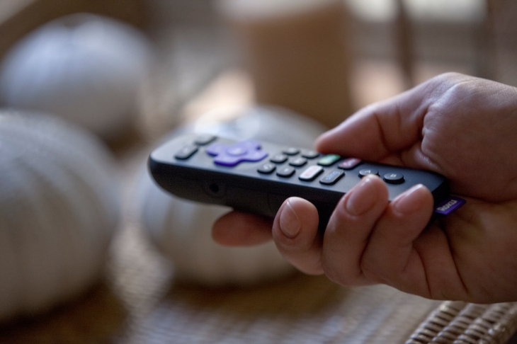 Roku suffers major outage affecting Netflix, YouTube and