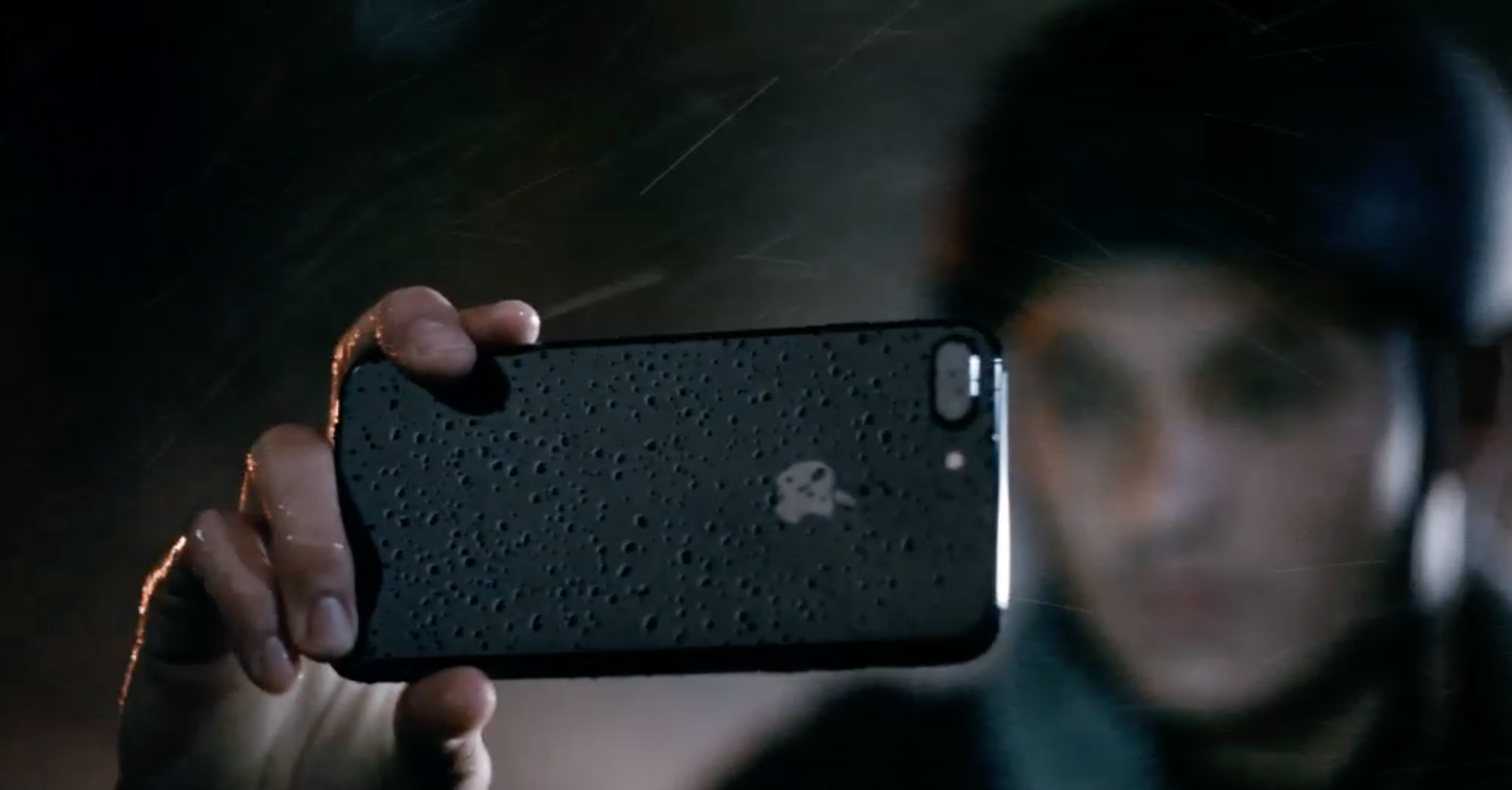 apple iphone ad here are apple s new ads for the iphone 7 and apple 5682