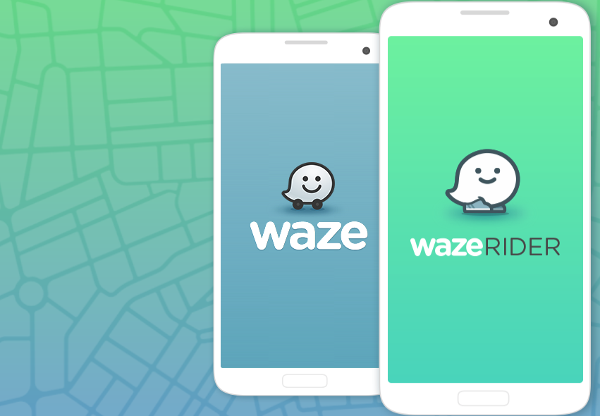 Google S Waze Carpool Pilot Expands To San Francisco Area Commuters