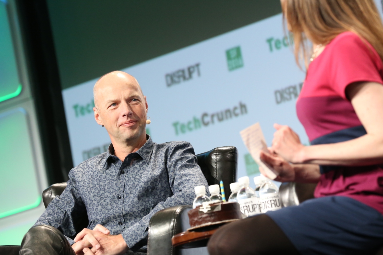 Udacity announces its partners for its autonomous driving