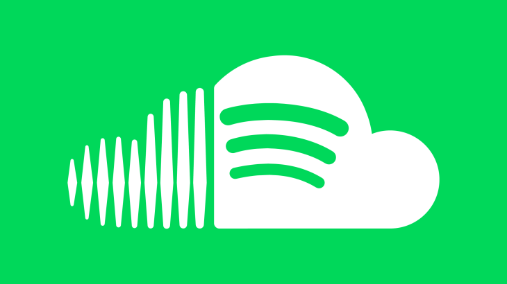 Soundcloud Vs Spotify | Best Upcoming Cars Reviews