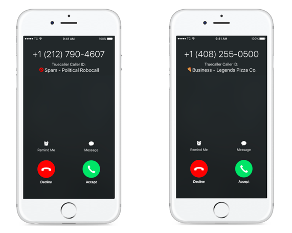 Truecaller beefs up its spam call detection thanks to Apple's