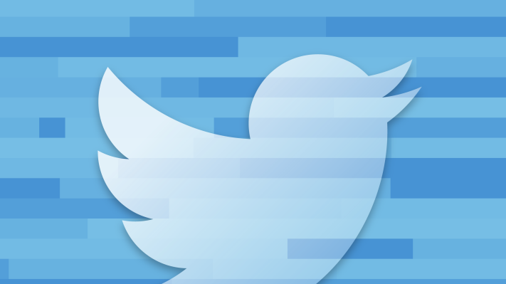Twitter Bug Revealed Some Android Users Private Tweets