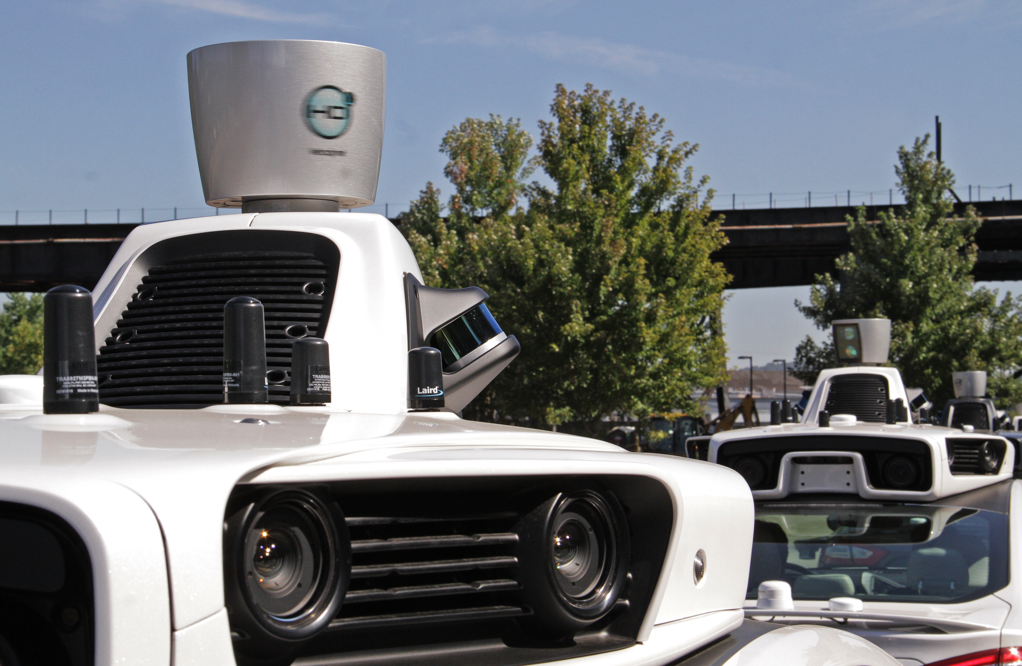 What The New Nhtsa Guidelines Mean For Self Driving Cars