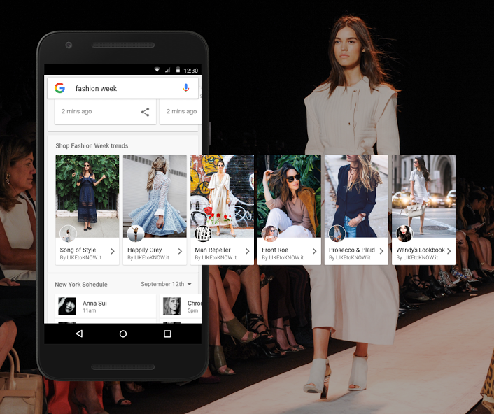 1959dcb66f Google is launching Shop the Look to let you search and shop by outfit