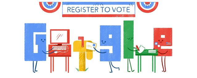 voterregistration_en