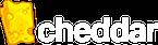 cheddar-logo-white