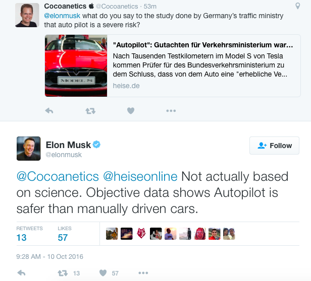 elon_musk_comments_ger