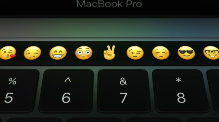 Apple To Release New Emojis With Ios 14 2 Techcrunch