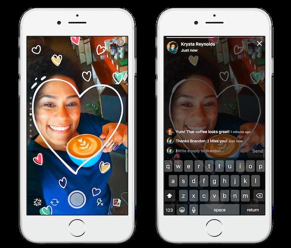 facebook-camera-sharing