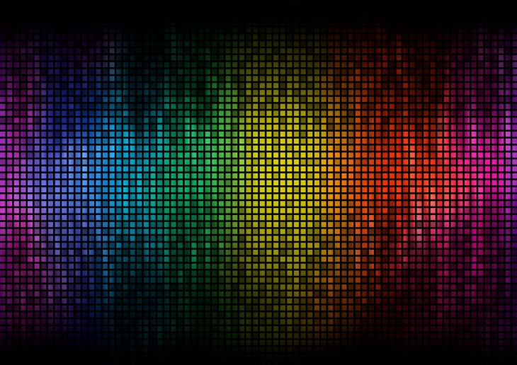 How blockchain can change the music industry techcrunch why can blockchain be a good technology for music distribution malvernweather Gallery