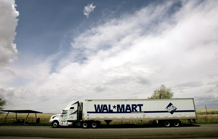 Walmartlabs Open Sources The Application Platform That Powers