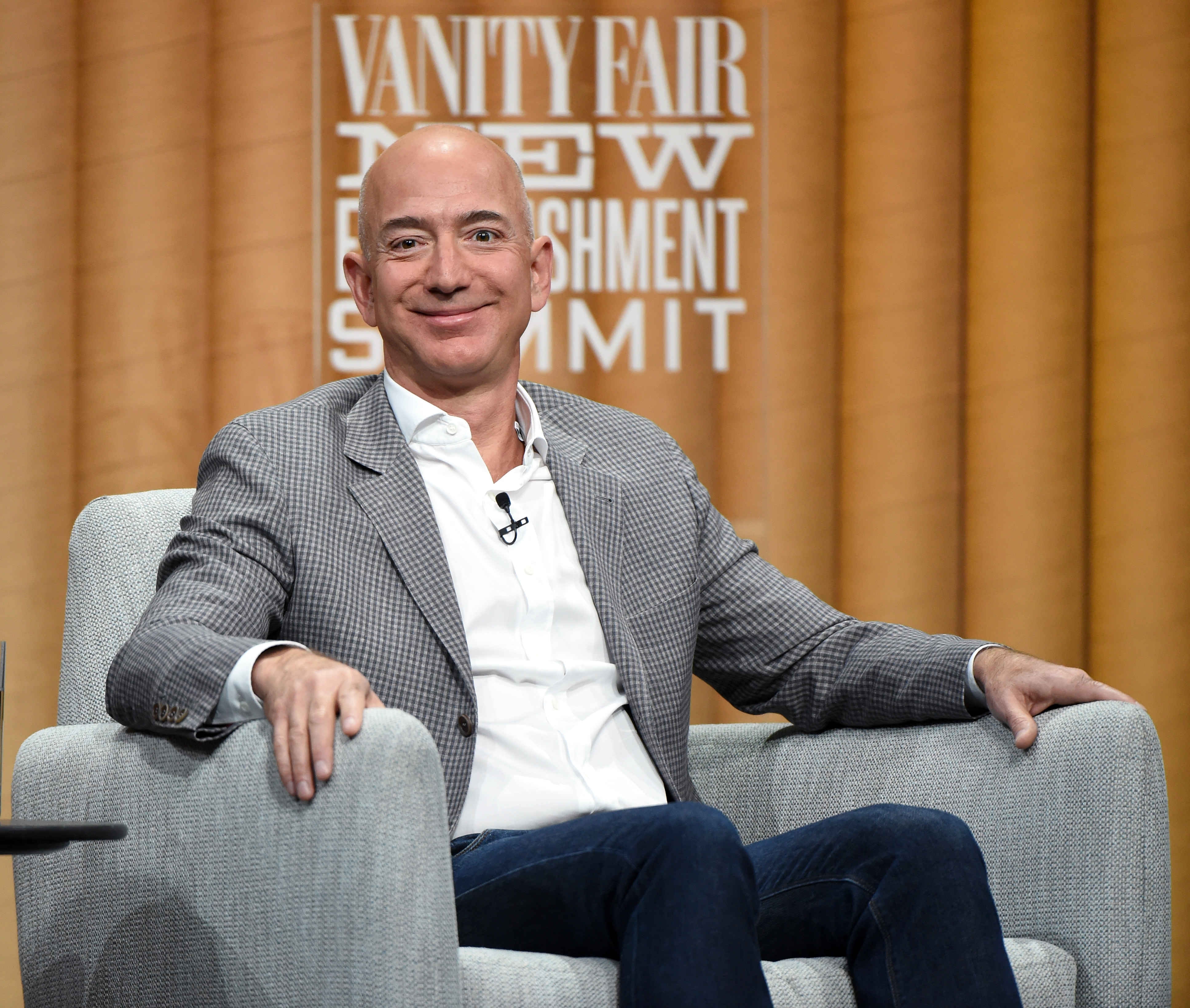 Amzn After Hours Stock Quote: Amazon Plunges On Earnings Miss
