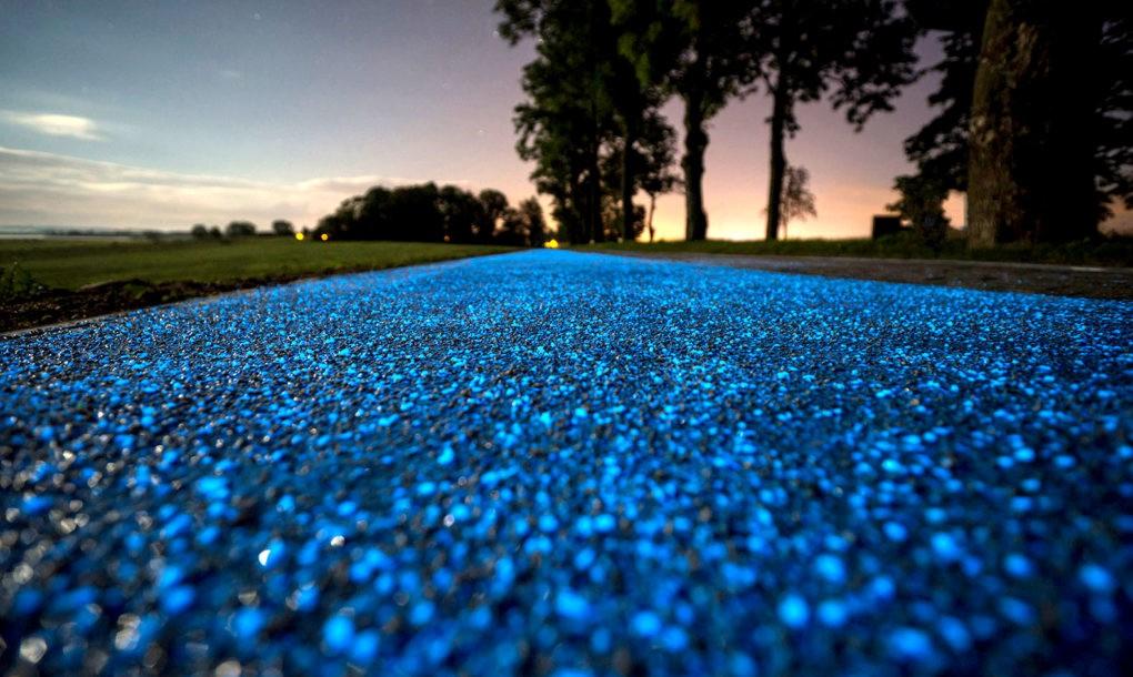 glowing-bike-lane-lead-1020x610