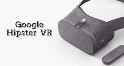 Google Daydream | TechCrunch