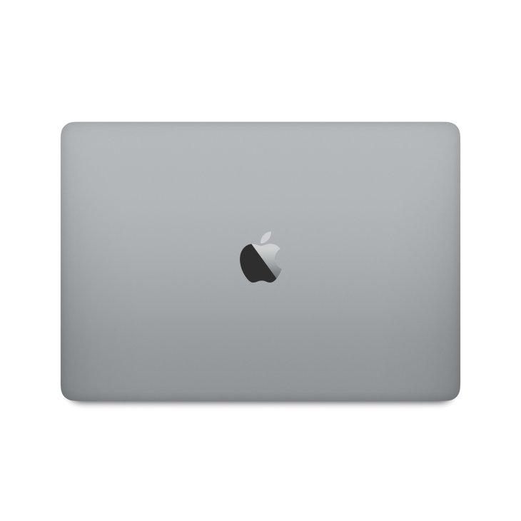 Apple is offering free battery replacement for some MacBook
