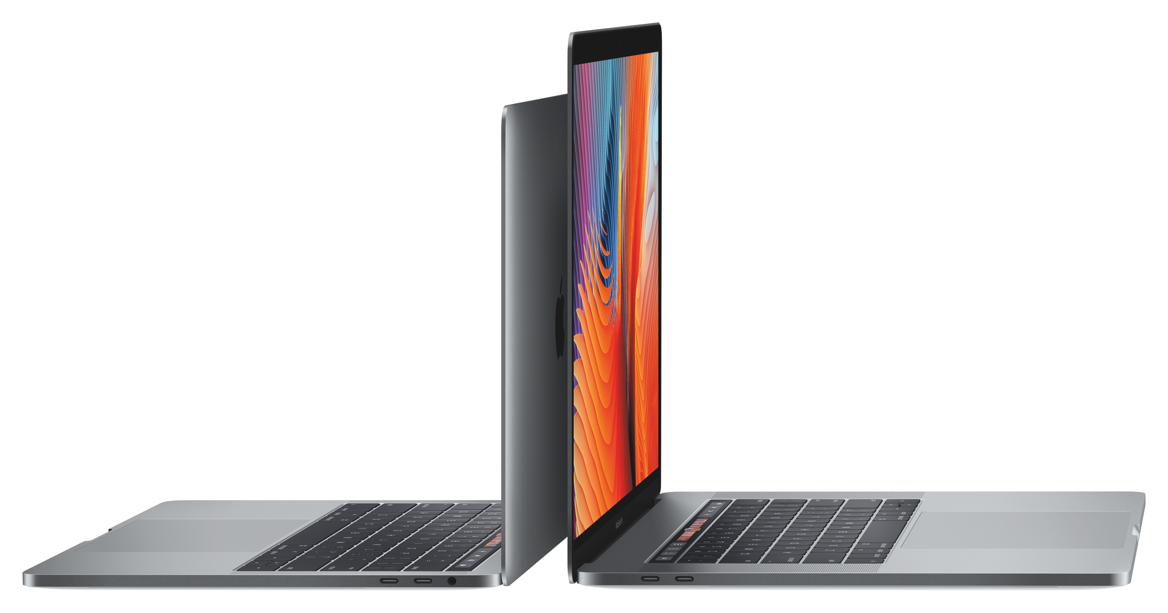 Huge MacBook Pro leaks promise massive upgrades and a shock omission