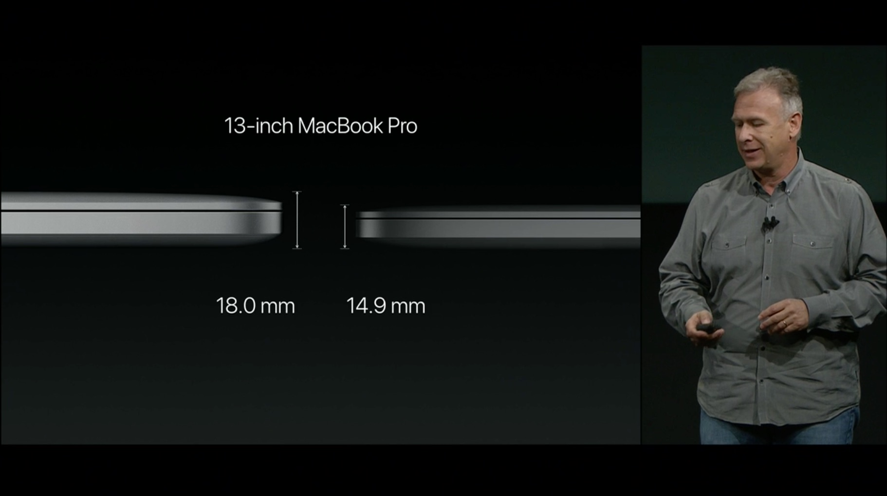 macbook-pro-new-vs-old