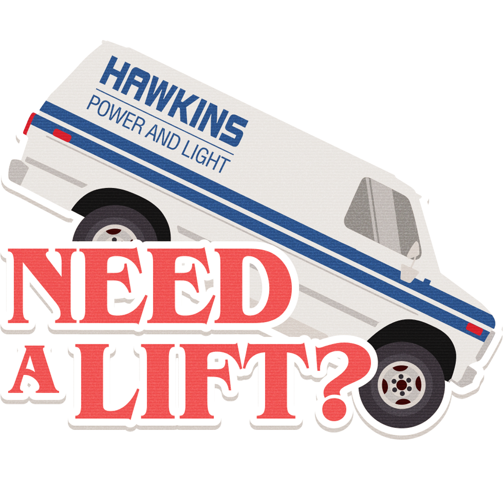 need-a-lift_