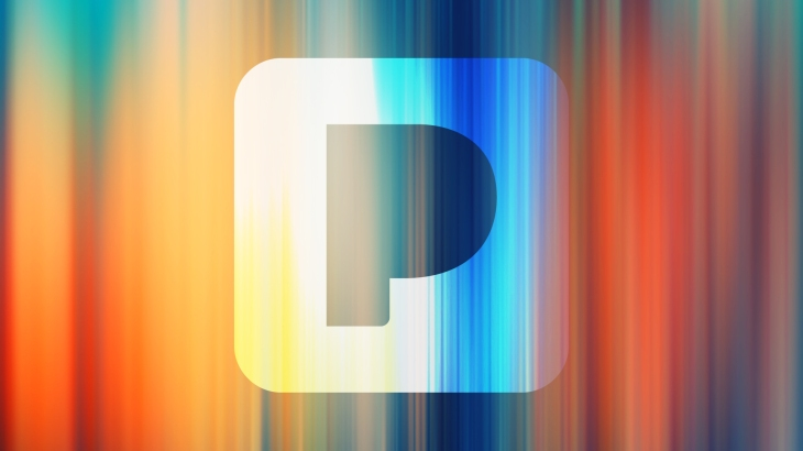 pandora premium apk latest version