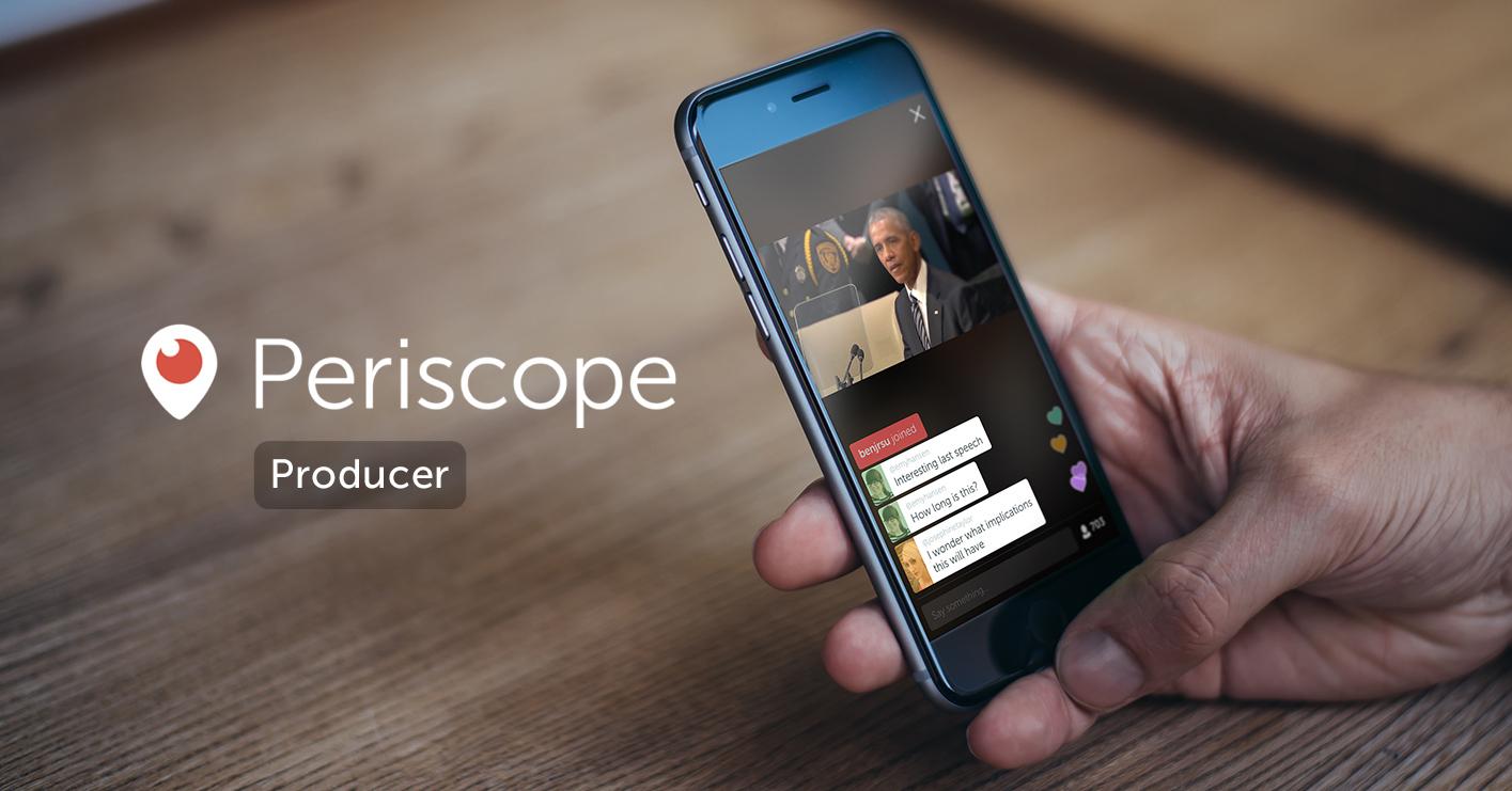 webcam iphone streaming amateur