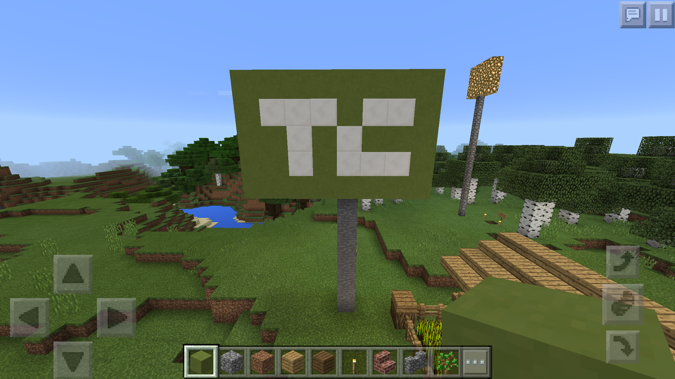 Minecraft is now available for cross-play on any device | TechCrunch