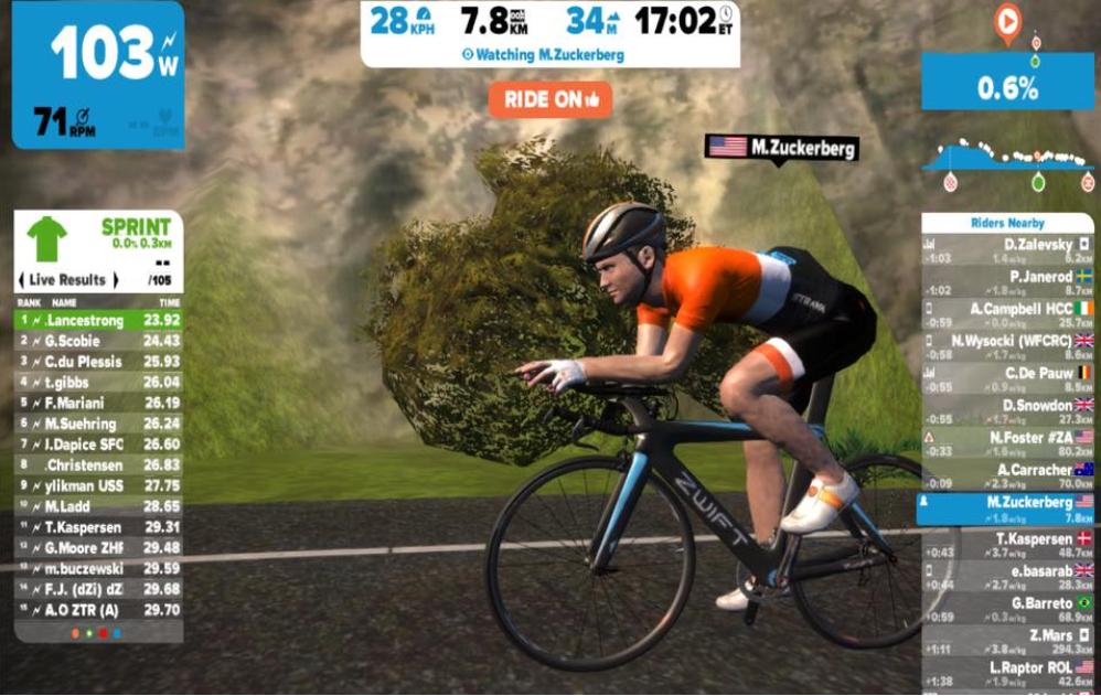 Rapha Cycling Arm Screens LINES-Medium Pink//black Stripes-NewW Tag!