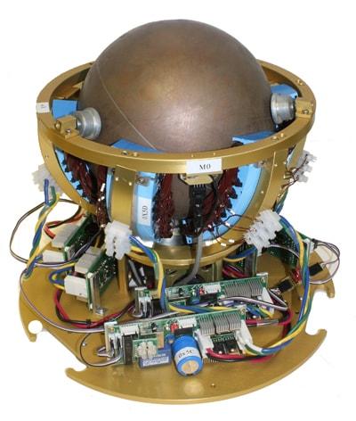 spherical-motor_400x472-jpg-min