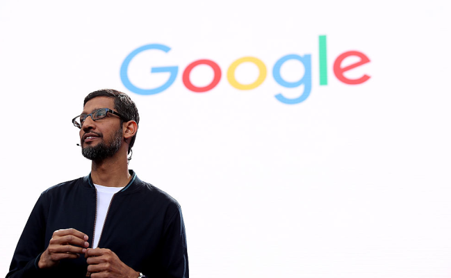 Forty-nine states and the District of Columbia are pushing an antitrust investigation against Google