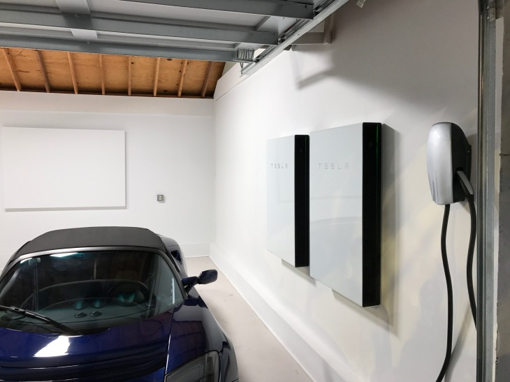 What Our Clients Wished to Know About Tesla Powerwall