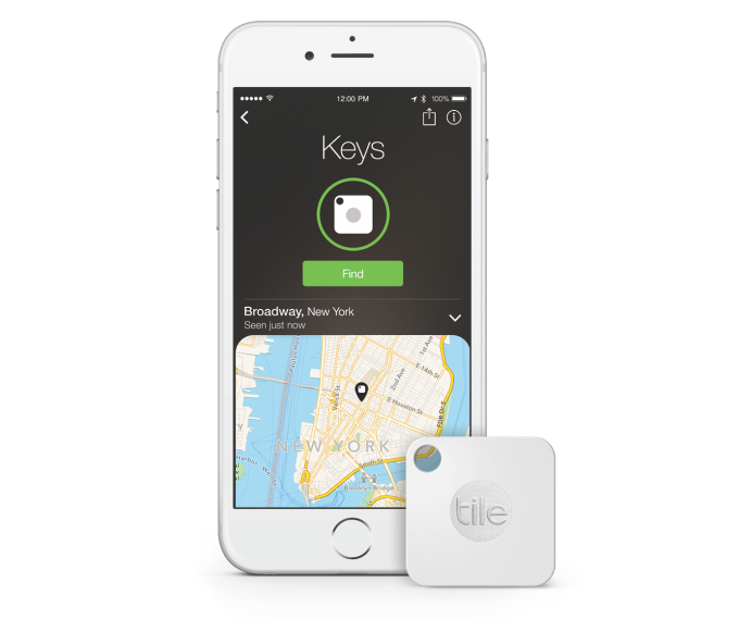 tile-app-and-tile-mate