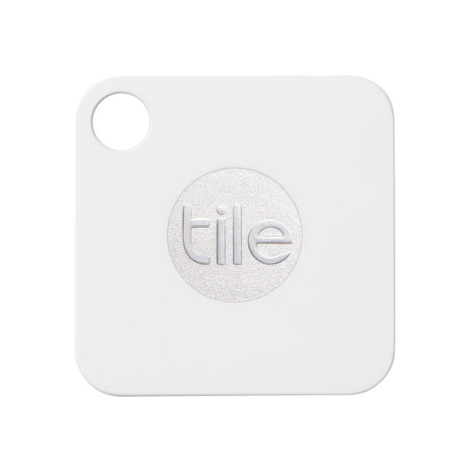 tile-mate-top-down