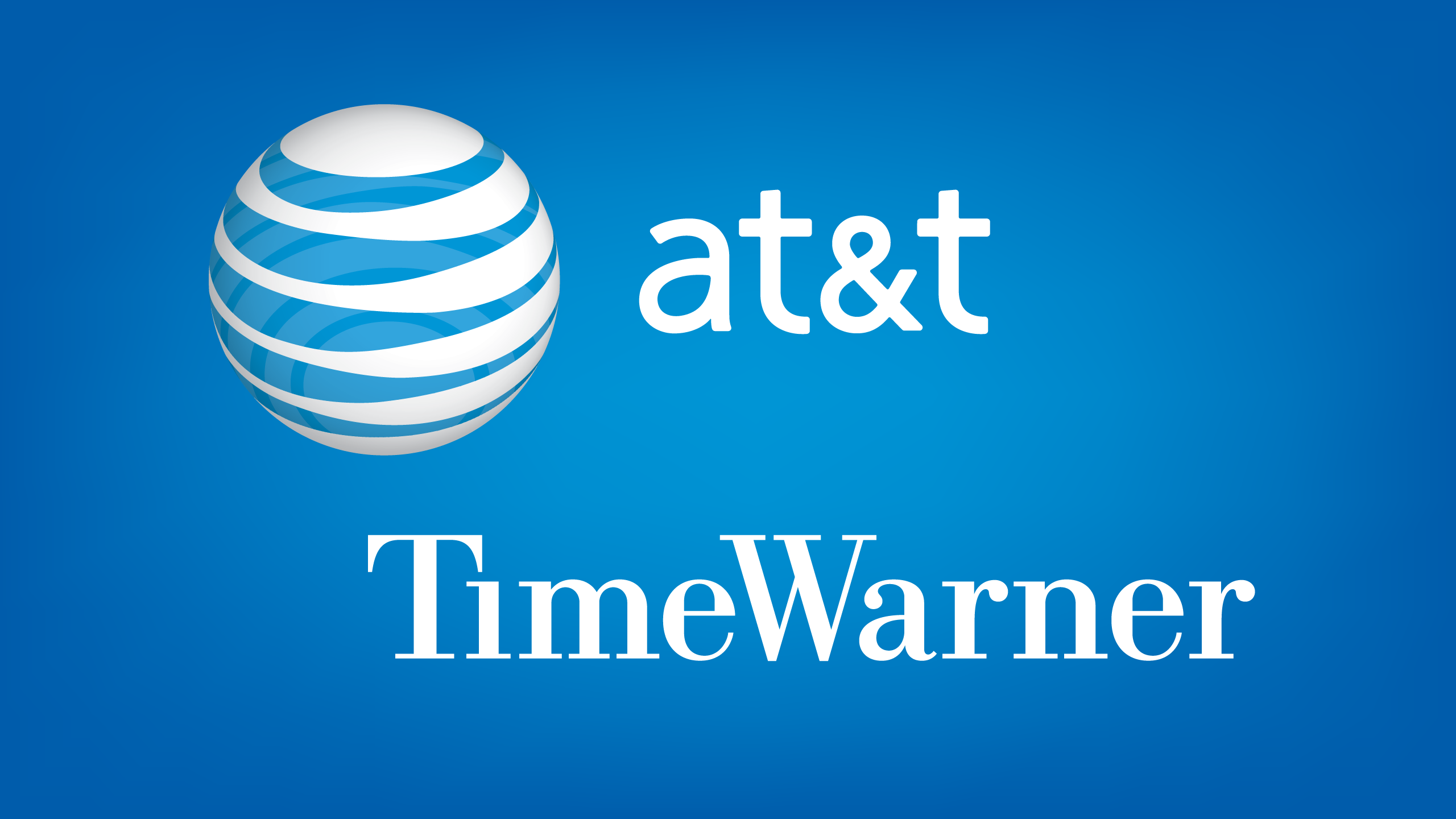 The merger between att and time warner is a raw deal for the rest the merger between att and time warner is a raw deal for the rest of us techcrunch solutioingenieria Choice Image