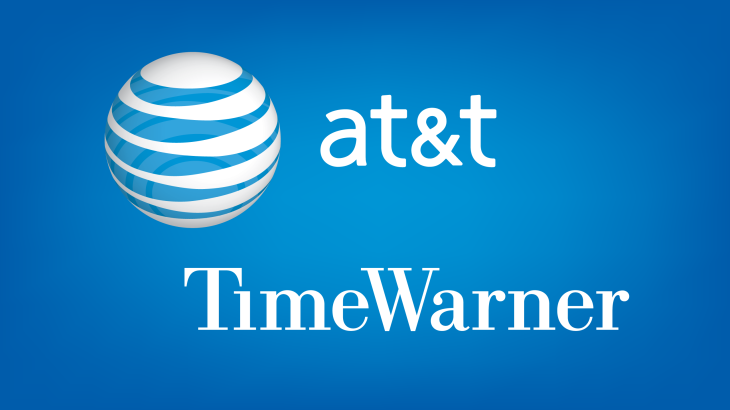 Confirmed Att Is Buying Time Warner For 854b In Cash And Shares