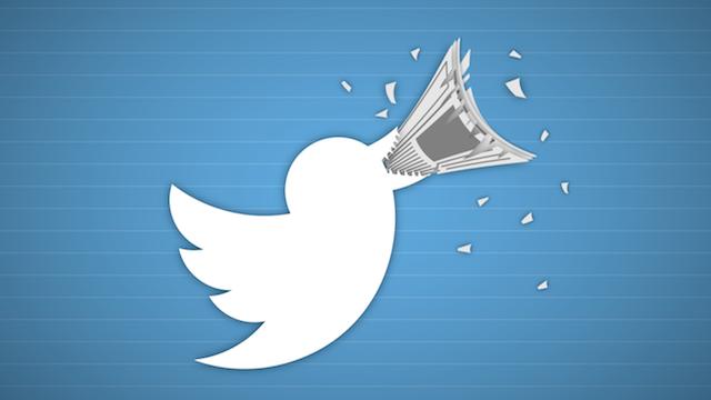 twitter-eats-newspaper2