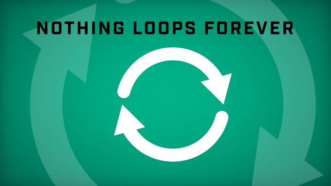 vine-loops-forever