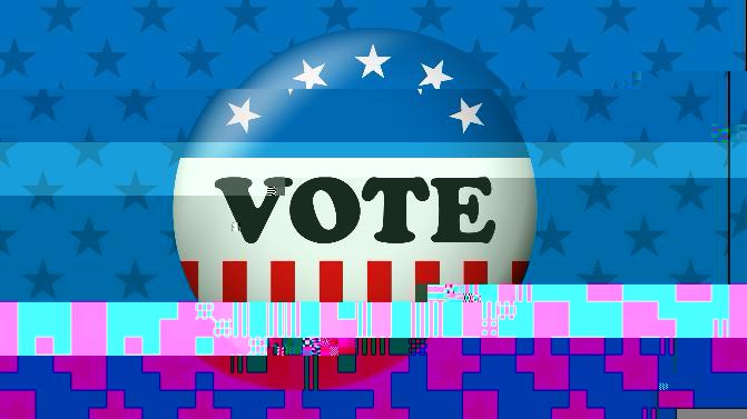 vote-glitched-10-6-2016-4-08-04-pm