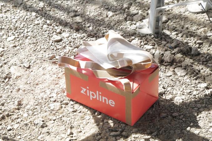 zipline6