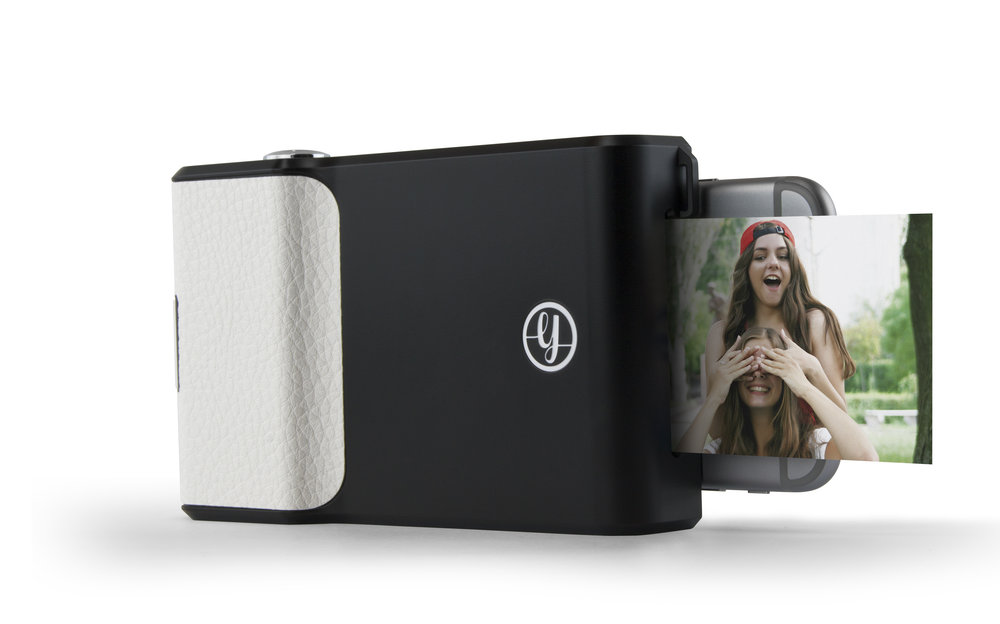 half off 1fba4 9a1d6 Prynt grabs $7 million for its photo-printing phone case | TechCrunch