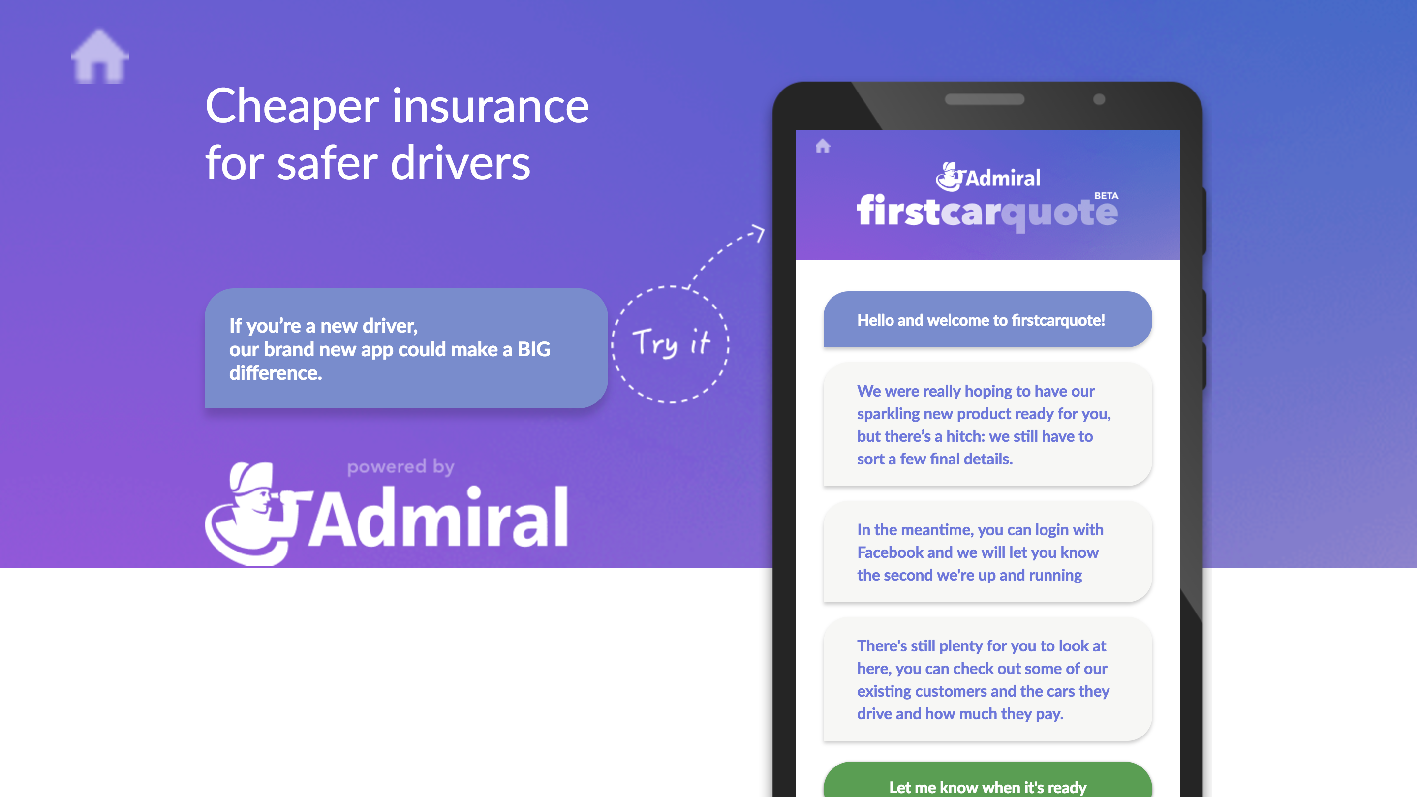Car Insurance in Spain  We COMPARE to Get You the