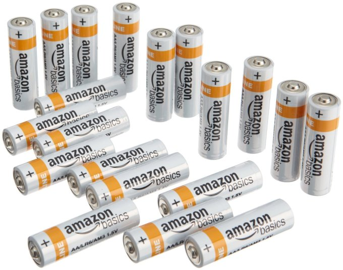 amazon-basics-rechargeable-batteries