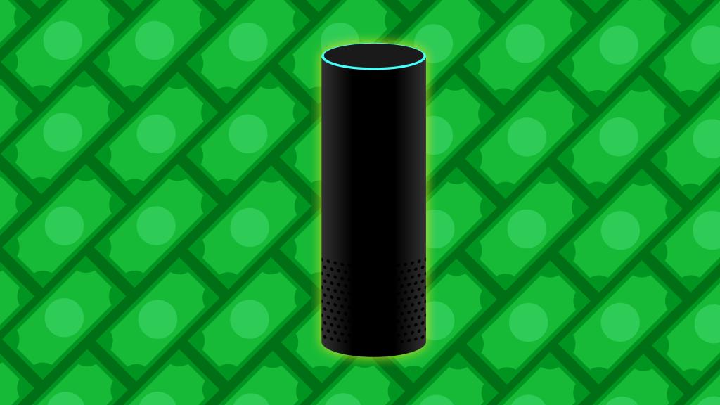 e556dd455e0940 Alexa devices get deep discounts for Amazon Prime Day   TechCrunch